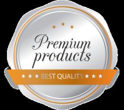 premium_products